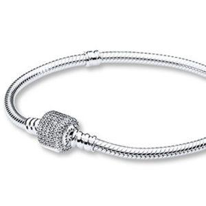 """PANDORA 7.1"""" Bracelet"""